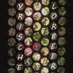 Titel-Lyrischer-Lorbeer-2015